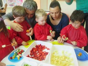 Ca-la-Guido-Escola-Famila-003