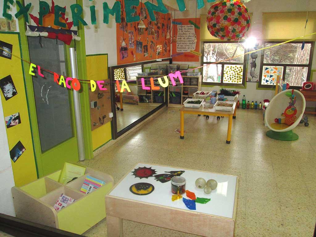 Guido-la-nostra-escola-001